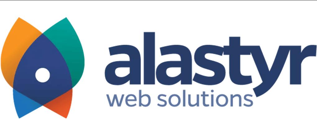 Alastyr - En İyi Hosting Firmaları