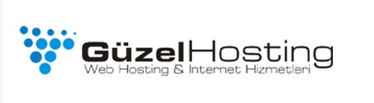 Güzel Hosting - En İyi Hosting Firmaları